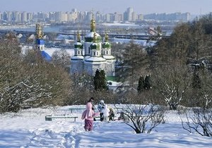 Інвестпривабливість України в першому кварталі виявилася безпрецедентно низькою - ЄБА