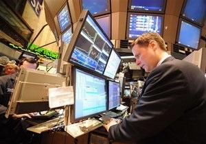 Фондові ринки США відкрили другий квартал зростанням