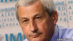 Екс-заступник голови НБУ: повертати борги радянського Ощадбанку мають правонаступники СРСР