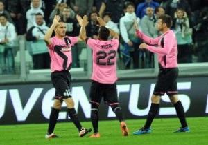 Серия А: Ювентус разбил Наполи, Интер и Дженоа сыграли без защиты