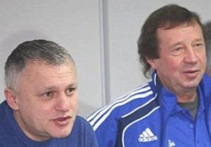 СМИ: Динамо ведет переговоры с аргентинским защитником