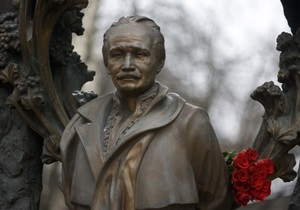 Обвинувачений у смерті Чорновола водій КамАЗа стверджує, що інсценування ДТП не було