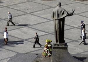 Опитування: Українці не вірять в успіх розпочатих урядом реформ