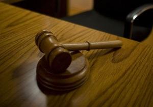 Прокуратура передала до суду Києва справу проти міліціонера, який збив жінку на пішохідному переході
