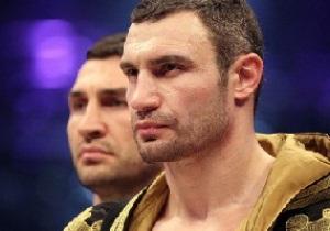 Немецкий промоутер назвал боксера, который побьет братьев Кличко