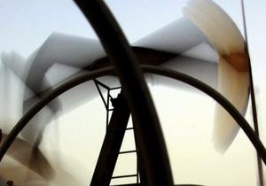 Експерти: Ера тризначних цін на нафту залишиться в минулому