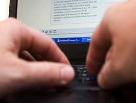 ЄС оголошує війну кіберзлочинцям