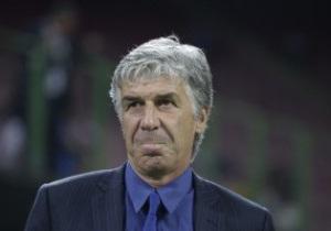 Президент Интера назвал виновника последних неудач команды