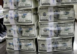 Курси готівкової валюти на 28 березня