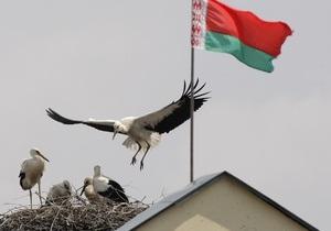 Лідерів білоруської опозиції затримали дорогою до Москви