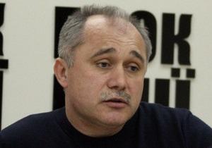 Адвокат: Тимошенко оголосять другий вирок до 15 травня