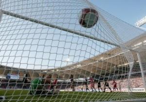 Бундеслига: Бавария одолела Ганновер, Шальке не оставил шансов Байеру