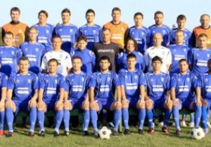 Болгарський клуб відмовився платити футболістам зарплату, поки вони не виграють
