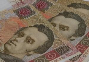 У Києві голова підприємства привласнив 1,3 млн грн під часі ремонту Театру на Подолі