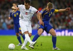 На матч Украина - Англия уже проданы все билеты