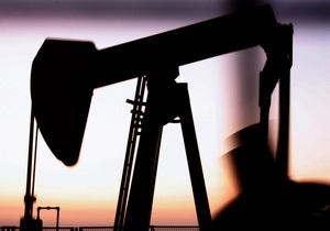 ПАР відмовилася від іранської нафти на догоду вимогам США