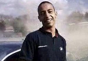 Вбивства в Тулузі: Оточений підозрюваний, можливо, мертвий