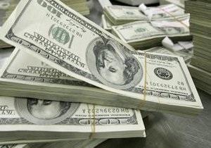 Курси готівкової валюти на 21 березня