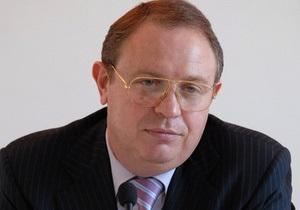 Стало відоме ім я українського екс-чиновника, рахунки якого арештовані в європейському банку