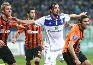 IFFHS: Шахтер опередил Динамо в рейтинге лучших клубов XXI века