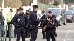 У Франції оголосили загальнонаціональний розшук убивці дітей