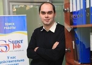 Корреспондент: Почуття обов язку. Проблема затримки зарплат в Україні набуває загрозливого характеру