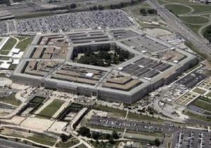 У Пентагоні змоделювали удар Ізраїлю по Ірану