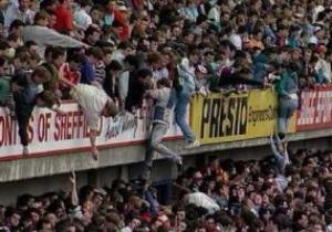Ліверпуль відмовляється грати матч Кубка Англії в день річниці трагедії на стадіоні Хіллсборо