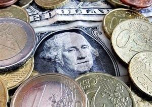 Курси готівкової валюти на 19 березня