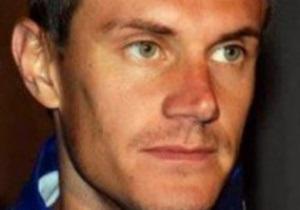 Несмачный: Днепру будет неимоверно сложно играть против Динамо