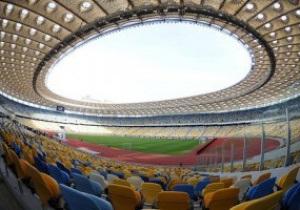 На НСК Олимпийский открылась комната для детей