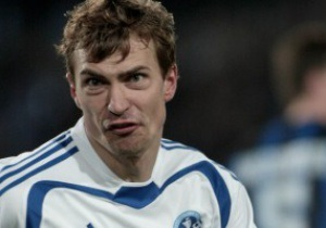 Венглинський: У Дніпра мало шансів у грі з Динамо