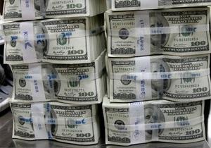 Майже половина всіх іноземних інвестицій в Україну припадає на Київ - КМДА
