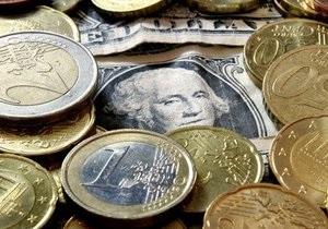 Курси готівкової валюти на 16 березня