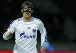 Лига Европы: Спортинг выбил МанСити, Атлетико и Шальке громят соперников