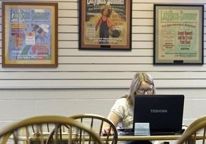 Ernst & Young: 62% споживачів здійснюють купівлю через інтернет