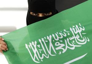Саудівська Аравія закриває своє посольство в Сирії