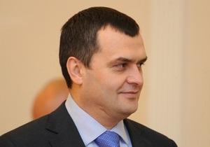Міністр МВС пов'язує зростання кількості повідомлень про зухвалі злочини із більшою відкритістю МВС