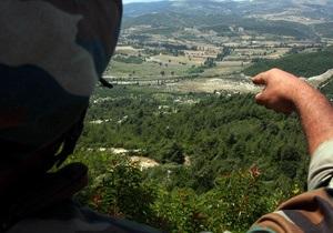 Сирійська армія зайняла ще одне місто, контрольоване повстанцями