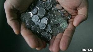 Українська служба Бі-бі-сі: Скільки коштуватиме покращення життя для українців