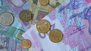 Звідки візьмуть мільярди на обіцянки Януковича? Огляд ЗМІ за 13 березня