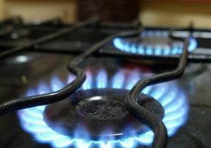 Азаров сподівається на розуміння Росією несправедливості газового контракту
