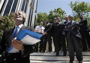 Греція оголосила про завершення обміну держоблігацій на більш ніж 177 млрд євро