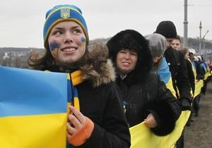 Корреспондент: Точка зору. Українська казка. Як українці стали успішною нацією