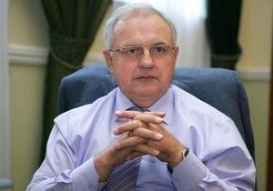 Поставте питання міністру ЖКГ Анатолію Близнюку