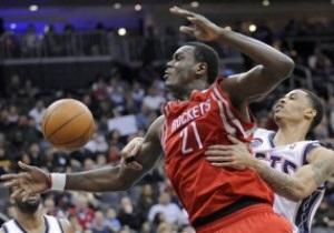 NBA. Майами в овертайме вырвал победу у Индианы, Чикаго сильнее Юты