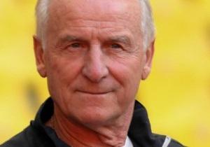 TuttoSport: Днепр возглавит легендарный итальянский специалист