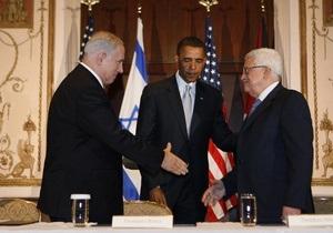 США запропонували Ізраїлю нові поставки зброї за відстрочку удару по Ірану