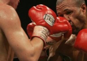 Скандал в WBC: промоутер подменил боксера перед боем