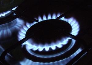 DW: Цей рік для українського газового сектору - критичний